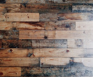 wood, floor, and home image