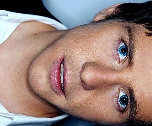 blue eyes, danny jones, and McFly image