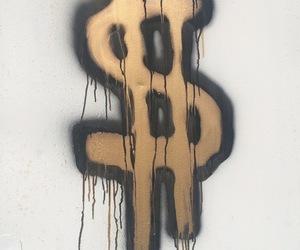 art, euro, and grunge image