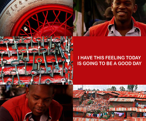 funny, cute, and aml ameen image