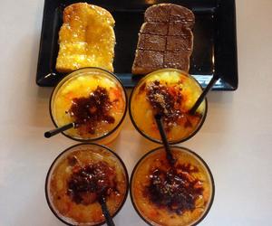 food, pepo, and m150 image
