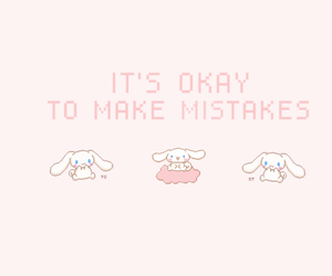 header, quote, and cute image