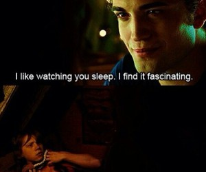 edward cullen, funny, and harry potter image