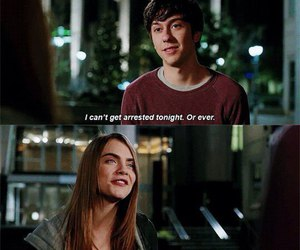 paper towns image