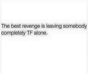 real, best revenge, and true image