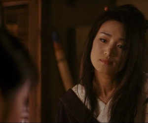 film, geisha, and memoirs of a geisha image