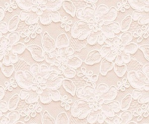elegance, pattern, and texture image