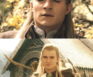 Legolas image