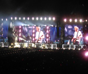detroit, otra, and guitar image
