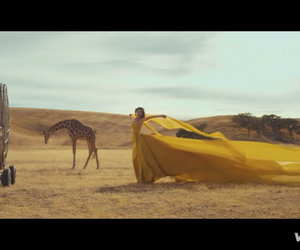 wildest dreams and 1989 image