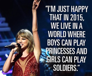 Taylor Swift, vmas, and bad blood image