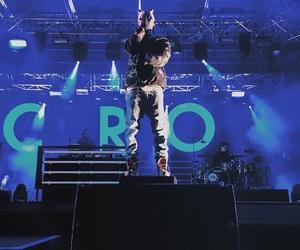 cro image