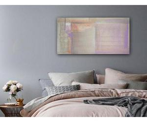 art, home decor, and painting image