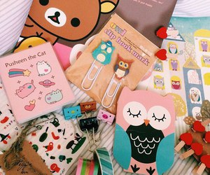 Image by ♡BARBIE♡