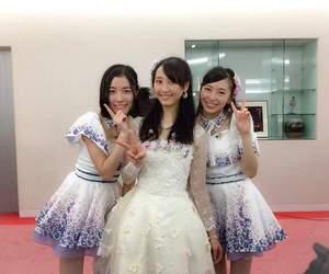 pretty, ske48, and matsui jurina image