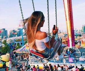 fun, summer, and tumblr image