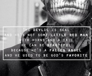 quote and american horror story image