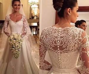casamentos and noivas e cia image