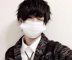 japanese boy image
