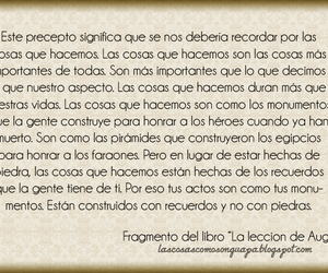 books, August, and frases image
