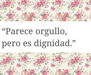 frases en español, amor, and amigas  image