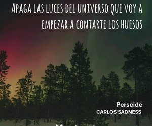 frases, indie, and quotes image