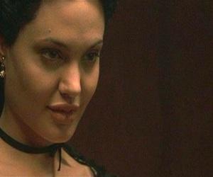 Angelina Jolie, beautiful, and gorgeous image