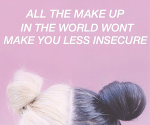 melanie martinez, quote, and alternative image