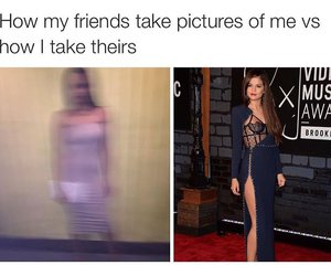 fashion, vmas, and 😒 image