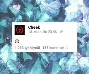 jare henrik tiihonen, jht, and emoji image