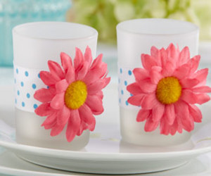 baby shower favors, wedding favors, and spring wedding favors image
