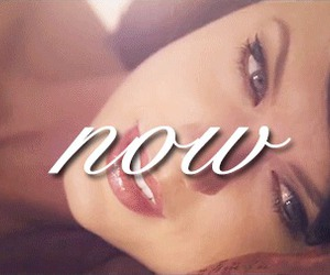 beautiful, music, and Taylor Swift image