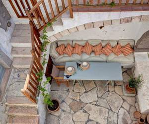 decor, home, and outdoors image