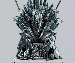game and game of thrones image
