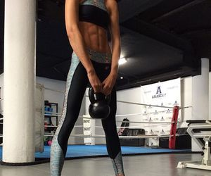 abs, definition, and goals image