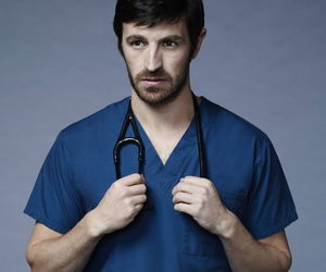 blue, hollywood, and eoin macken image