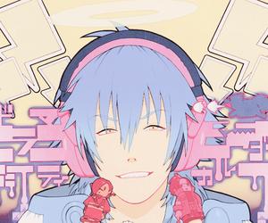 dramatical and aoba image