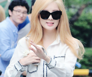 seohyun image