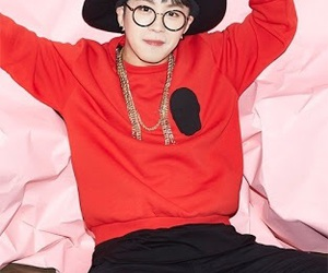 taeil, block b, and kpop image