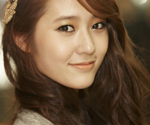 f(x) krystal, cute, and jung soojung image