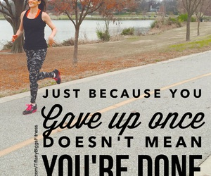 Image by Tiffany Biggs Fitness
