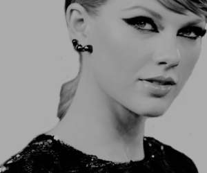 Taylor Swift and mtv image