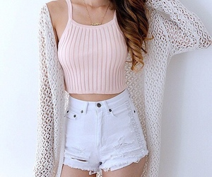 beauty, ootd, and fashion image