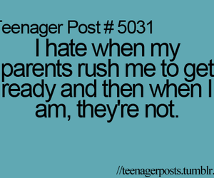 teenager post, lol, and post image