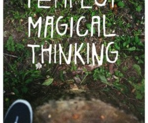 magic, quote, and shoes image