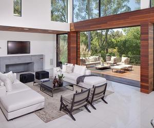 luxury, luxury houses, and homes image