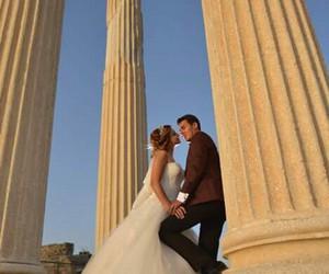 weddinglife image