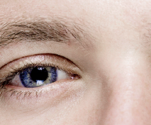 niall horan, one direction, and blue eyes image