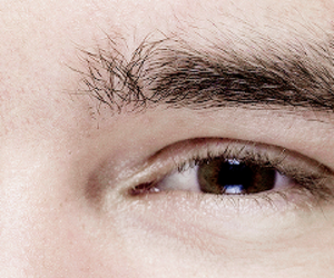 eyes, 1d, and liam payne image