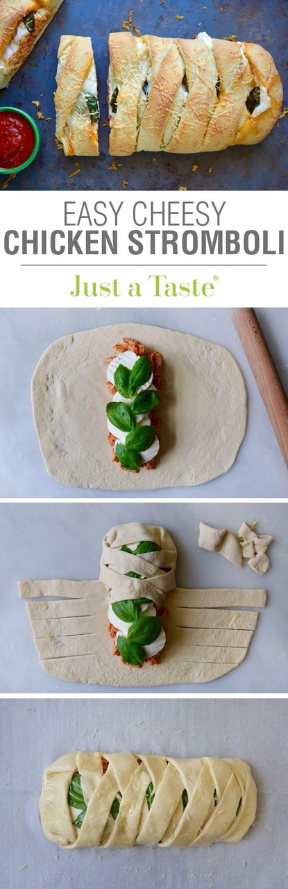 cooking, recipes, and food image